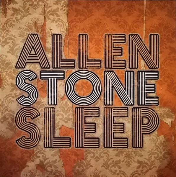 Allen Stone 2.jpg