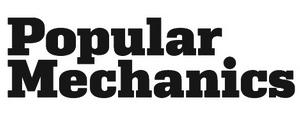 popularmechanics.png