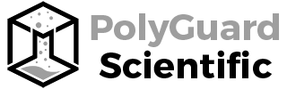 PolyGuard Scientific