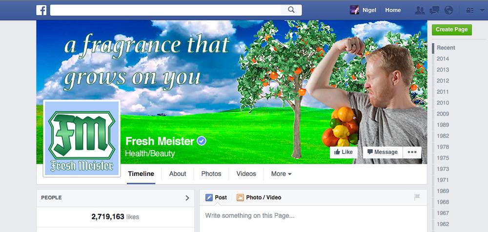 facebook mockup.jpg