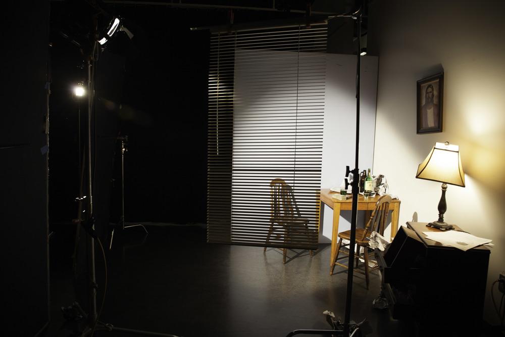 Film Noir-5.jpg