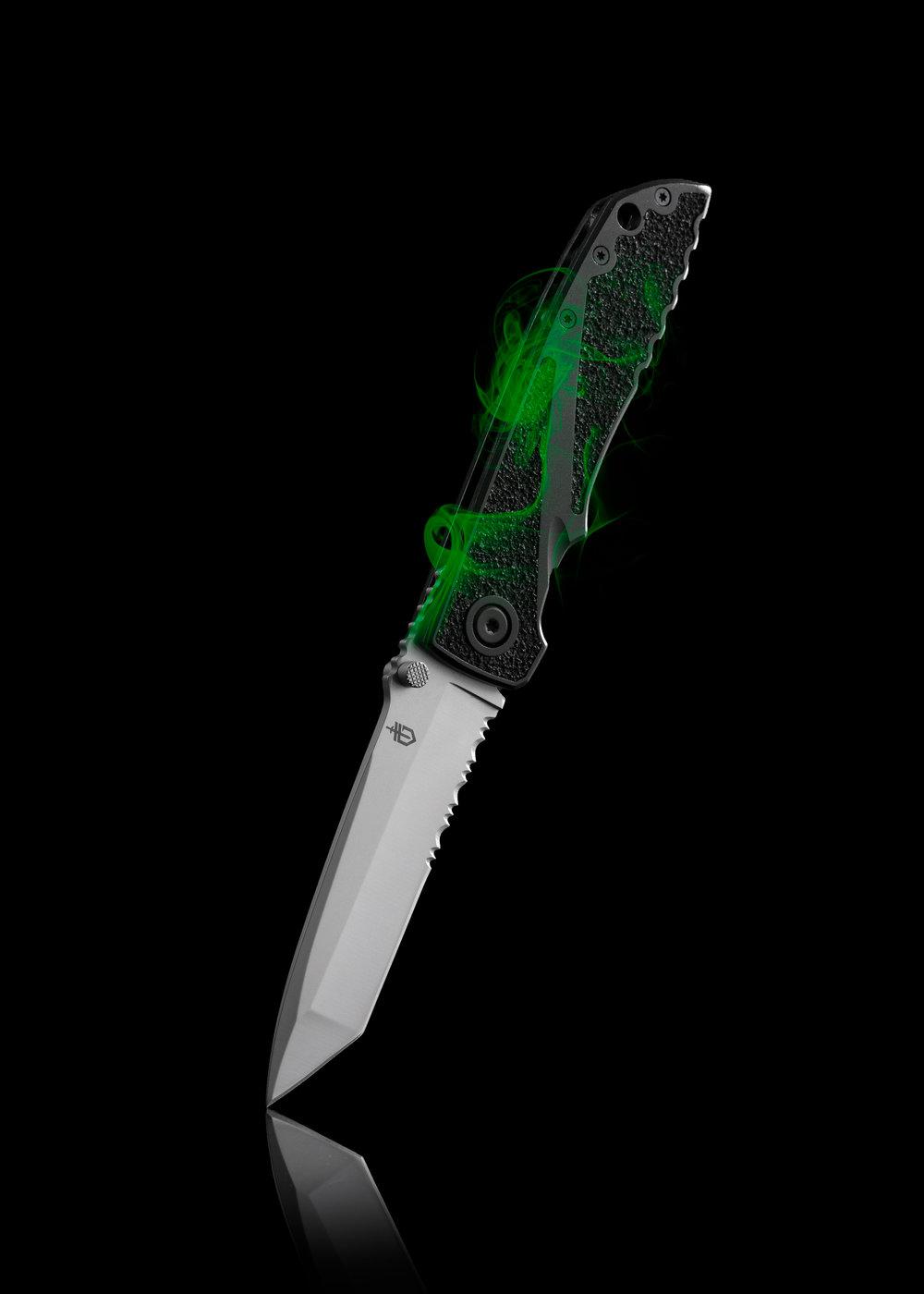 KnifeFinal.jpg