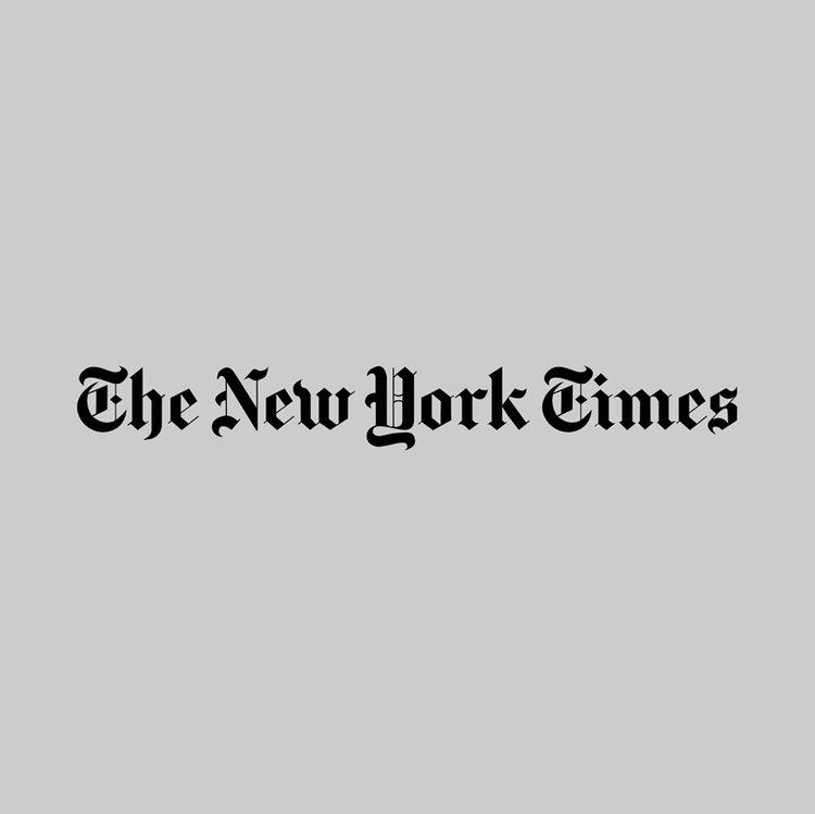 NYT.jpeg