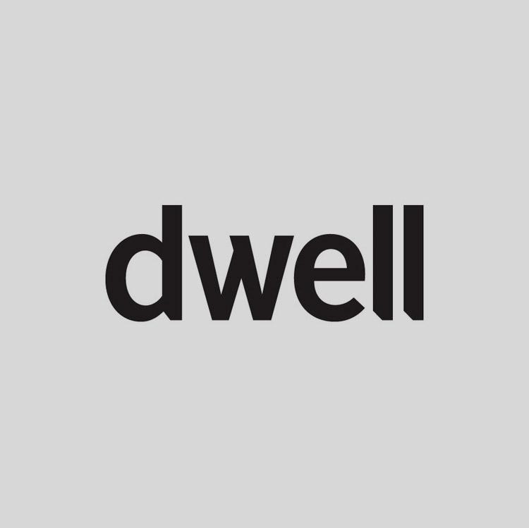 dwell.jpg