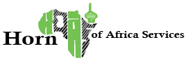 Horn of Africa Services