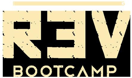 Revbootcamp_Logo.png