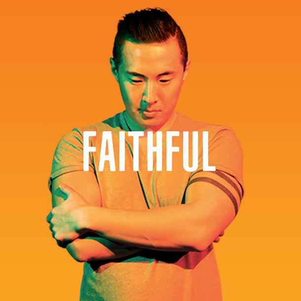 faithful_square.png