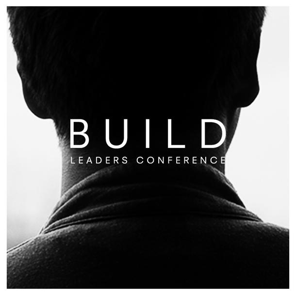 Build_squares2019.png
