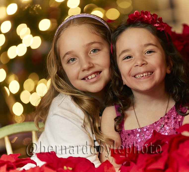 Hoping everyone enjoyed their Sunday Fun Day. Can not believe Thanksgiving is just around the corner! Can you?! If you are in need of family portraits taken for the holidays, contact me directly to book your family photoshoot or visit: www.bernarddoylephoto.com/contact