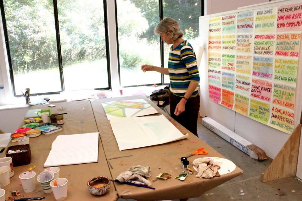 Fall Artist in Residence Deborah Boardman.jpg