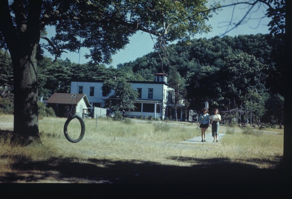 Inn (Historic).jpg