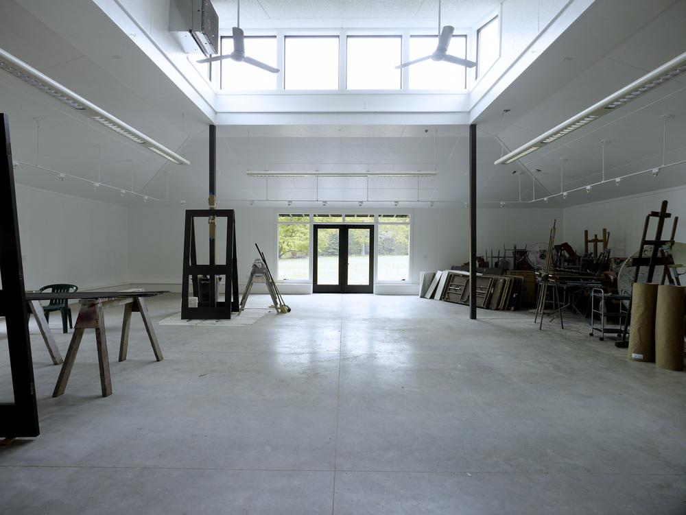 inside painting studio.jpg
