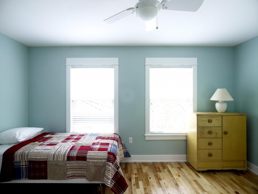 janie interior 3.jpg