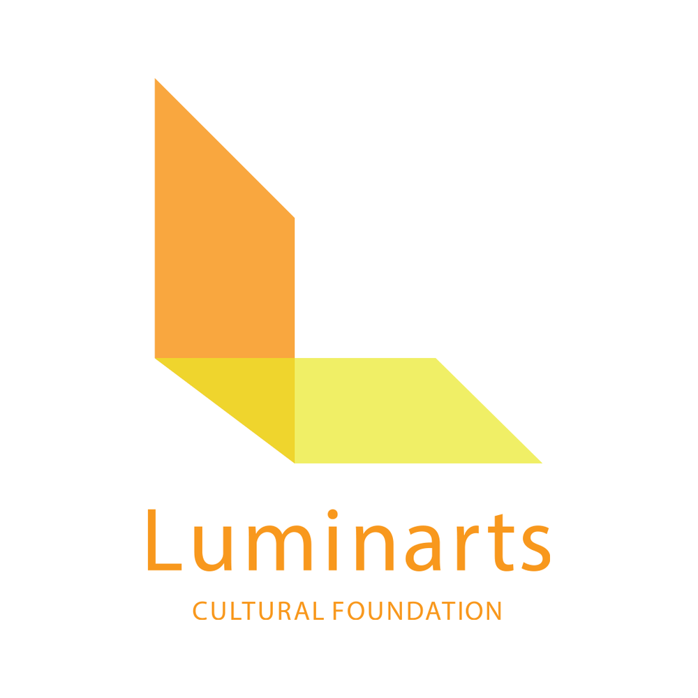 luminarts-logo-orange.png