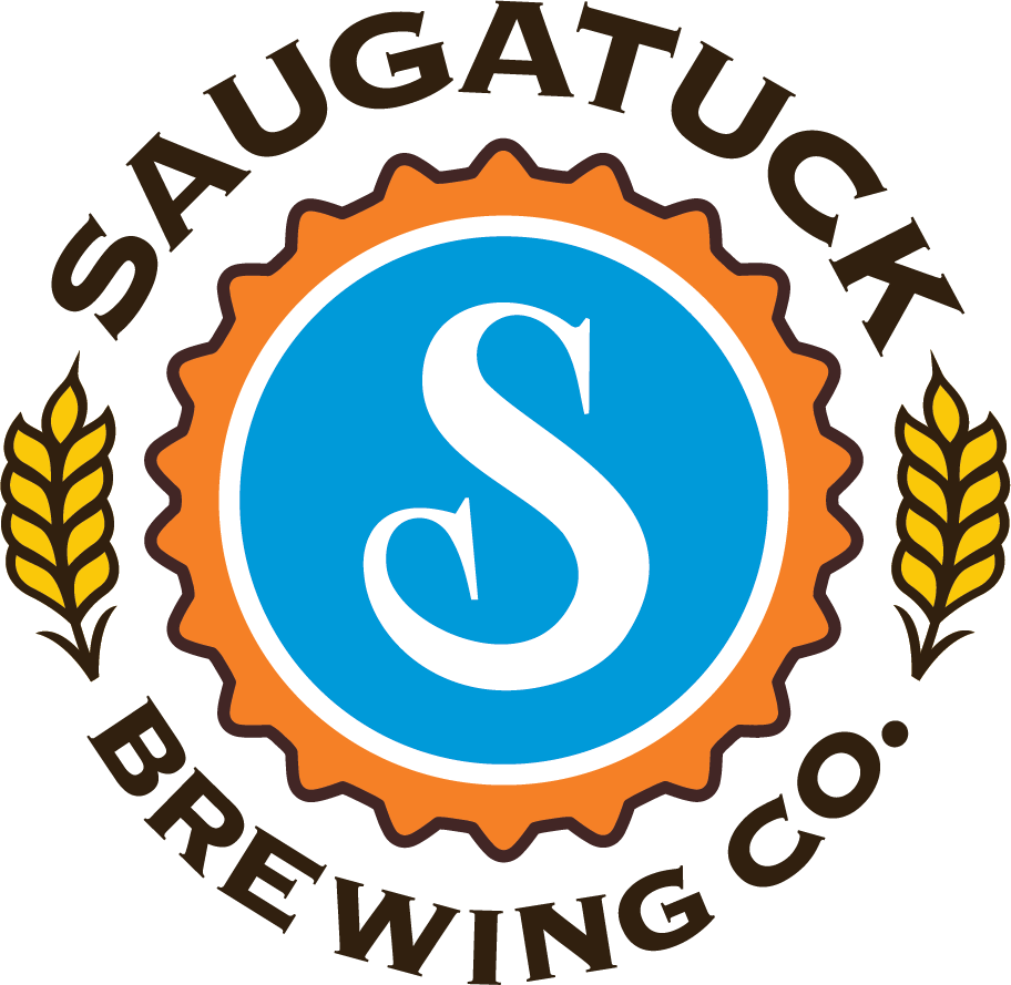 SBC-Logo-Update-CMYK.png