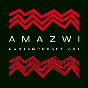 Amazwi Logo.jpg