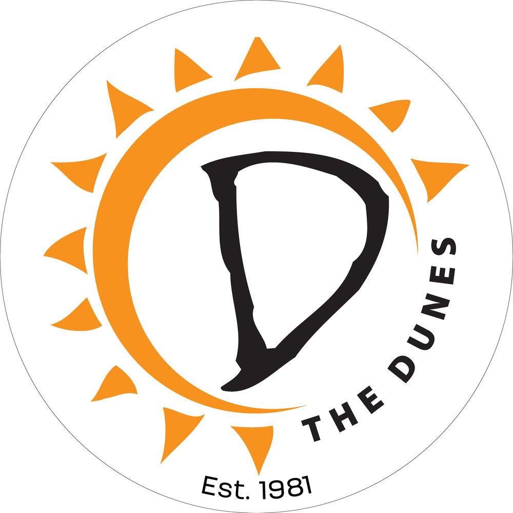 Chair Sign Dunes Resort logo.jpg