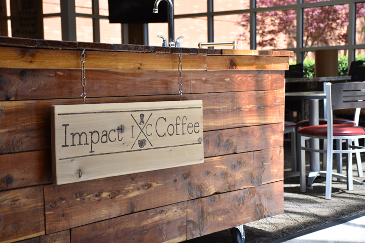 Impact_Coffee_web.jpg