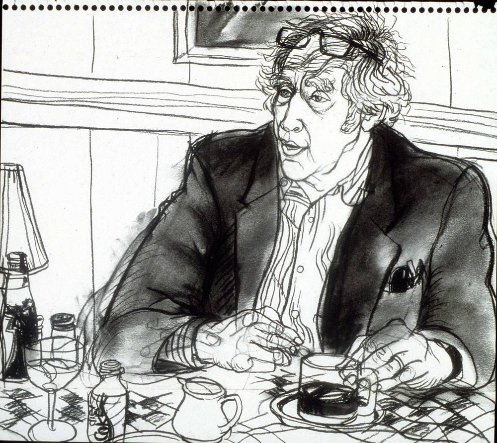 NYT-Howard-Kunsler.jpg