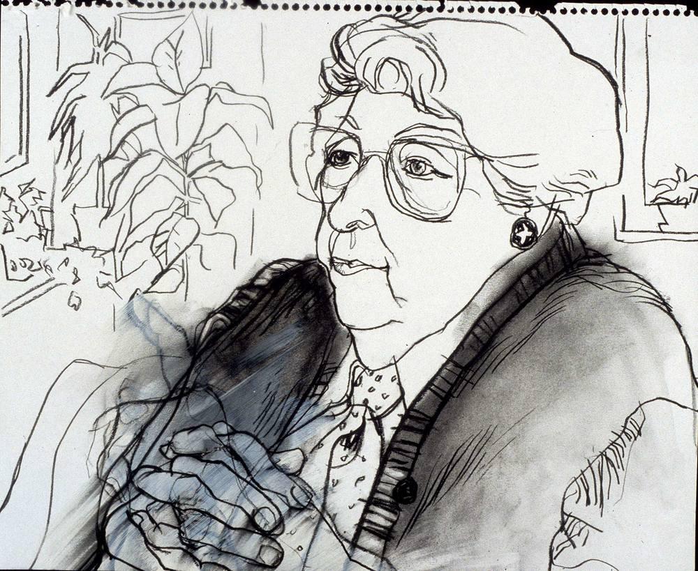 NYT-old-woman.jpg