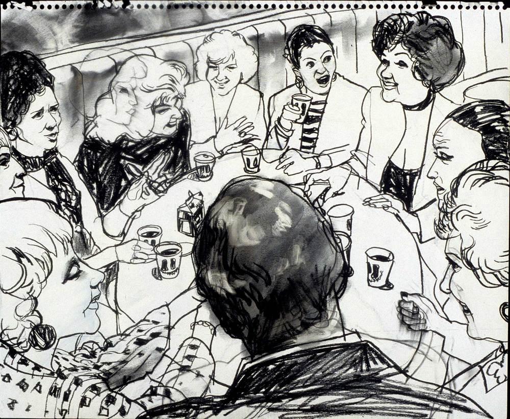 NYT-Coppacabana-girls.jpg