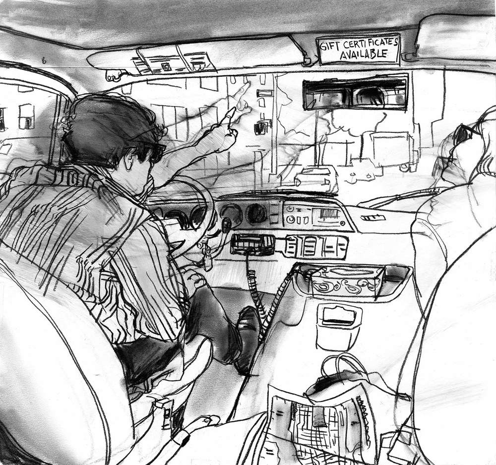 NYT-backseat1.jpg