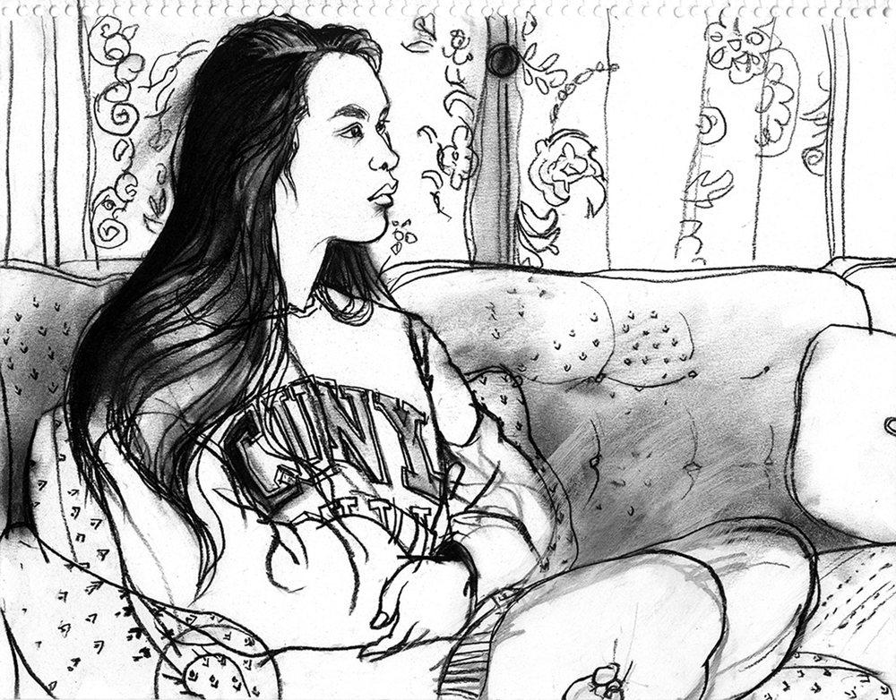 NYT-Asian-girl1.jpg