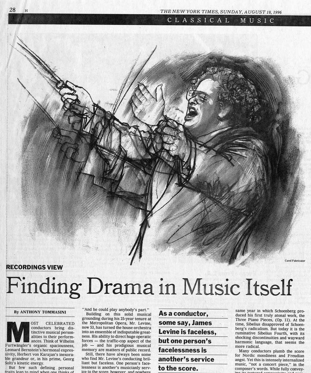 NYTimes-Conductor1.jpg