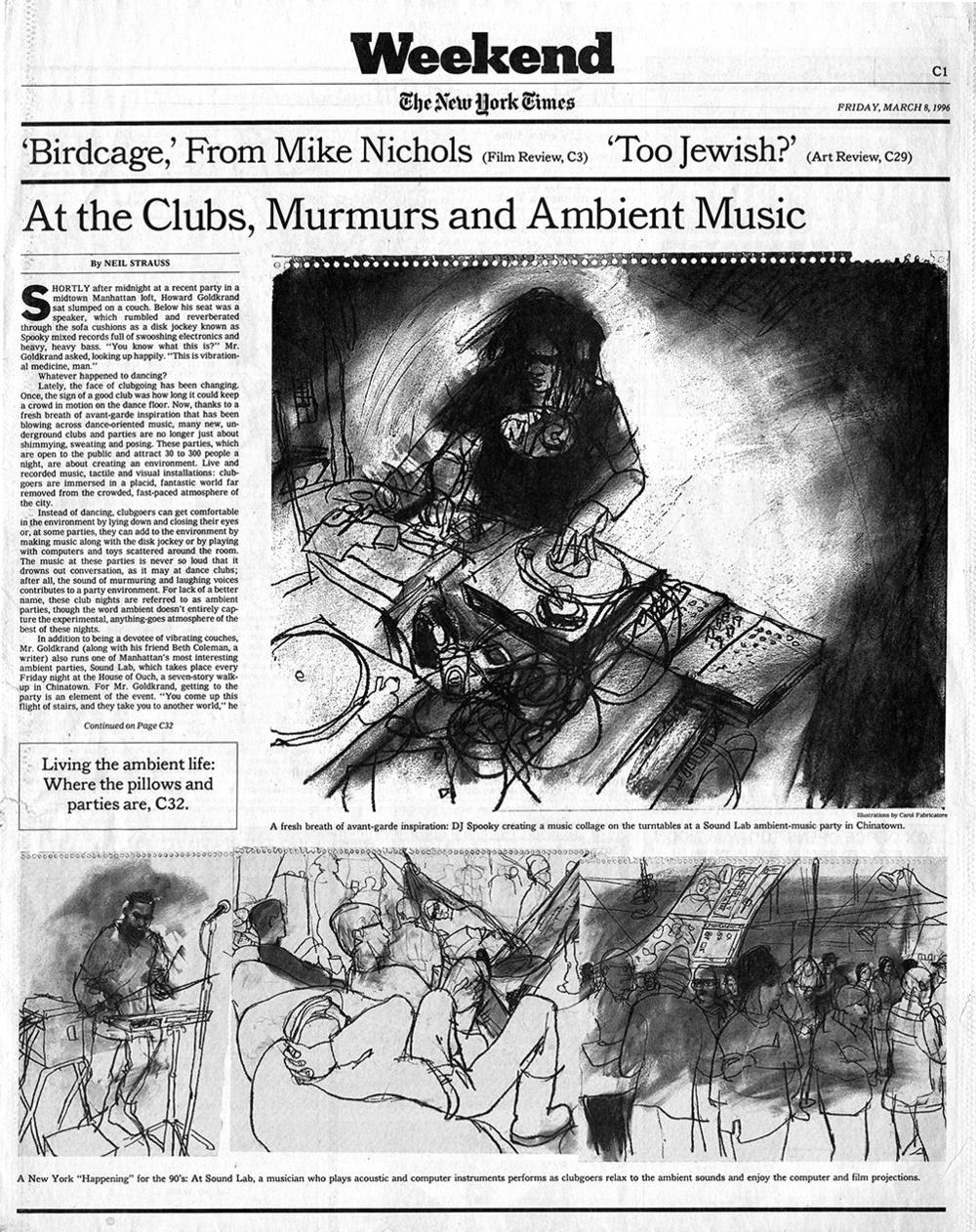 NYT ambient music1.jpg