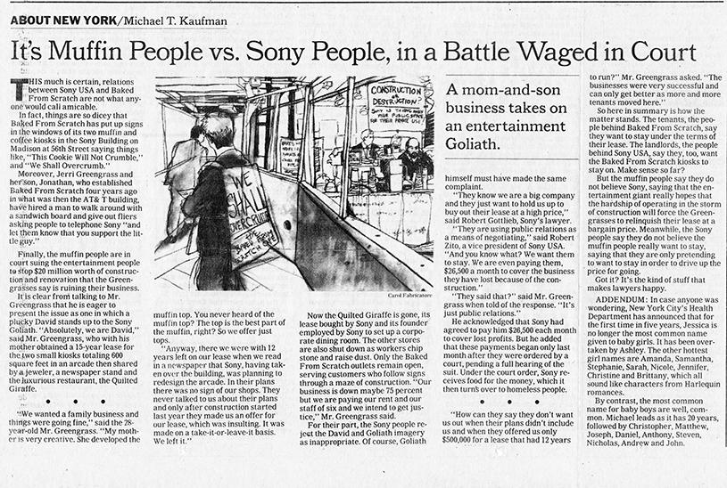 NYT coffee protest.jpg