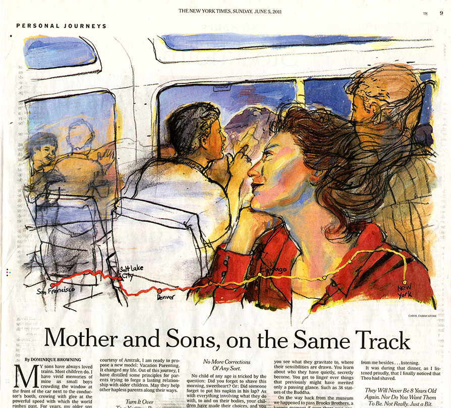 NYT Moms Sons1.jpg