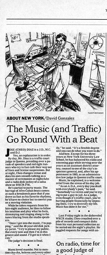NYT radio station.jpg