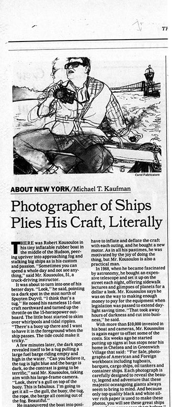 NYT rubber boat.jpg