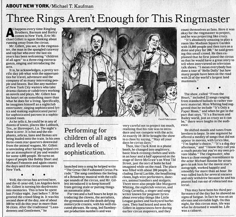 NYT ringmaster.jpg