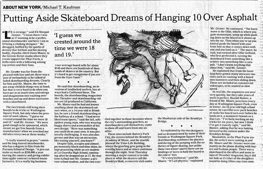 NYT Skateboarders.jpg