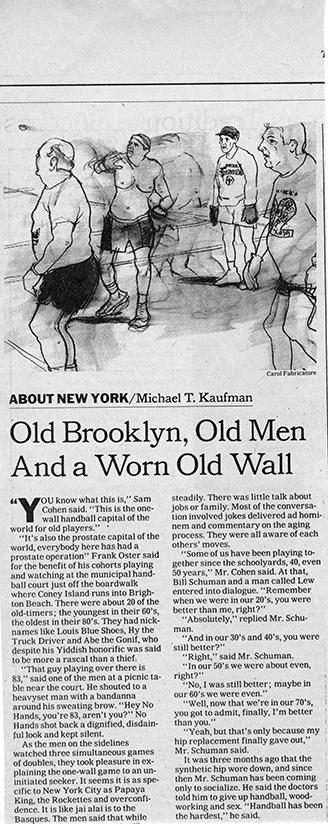 NYT Squash players.jpg