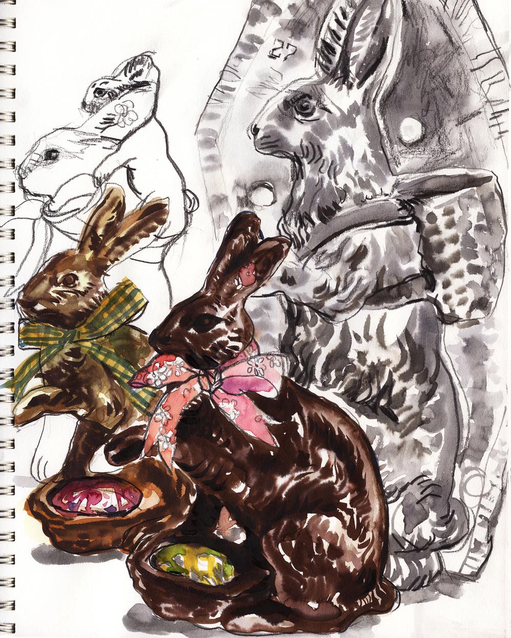 BunniesCF2.jpg