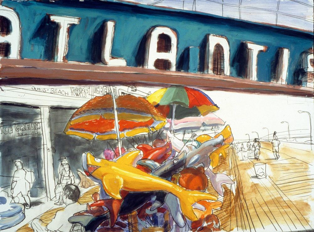 CI-Atlantis.jpg