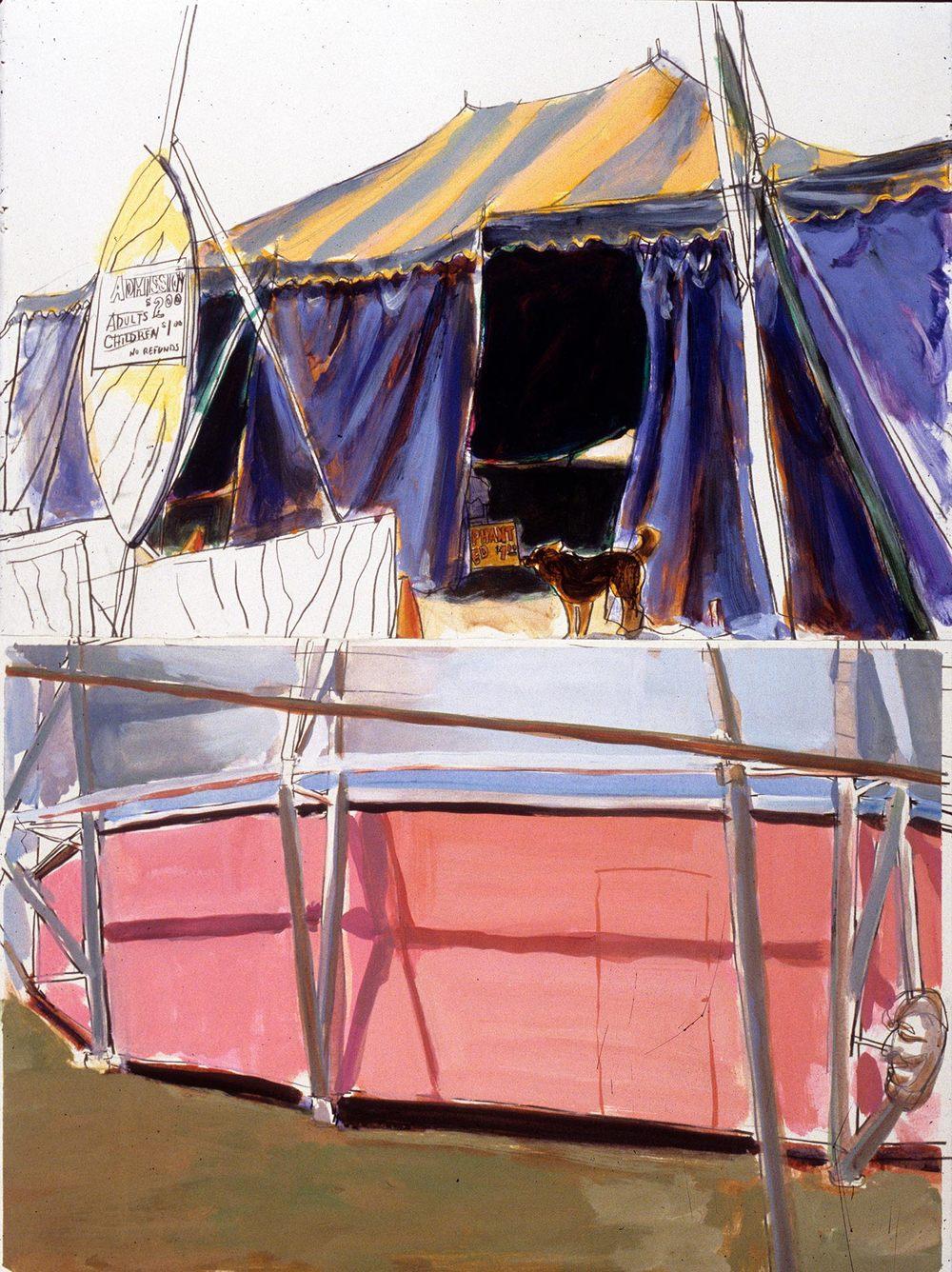 CI-Tents.jpg