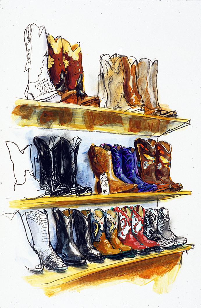 98 boots1.jpg