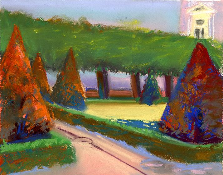 Kykuit Gardens2.jpg