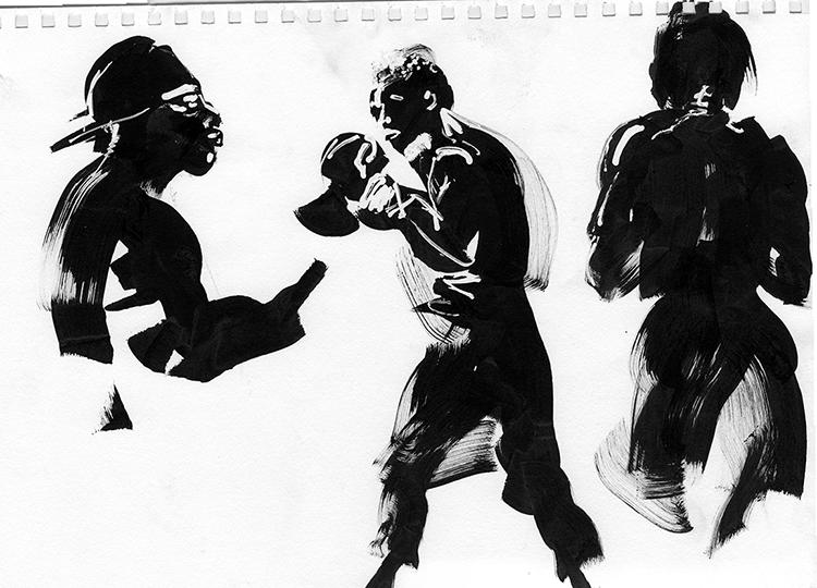 skbk boxers ink.jpg
