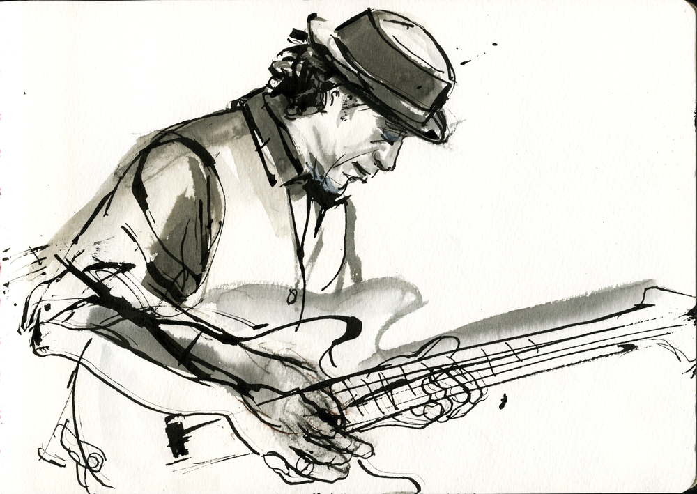 skbk musicians 2.jpg