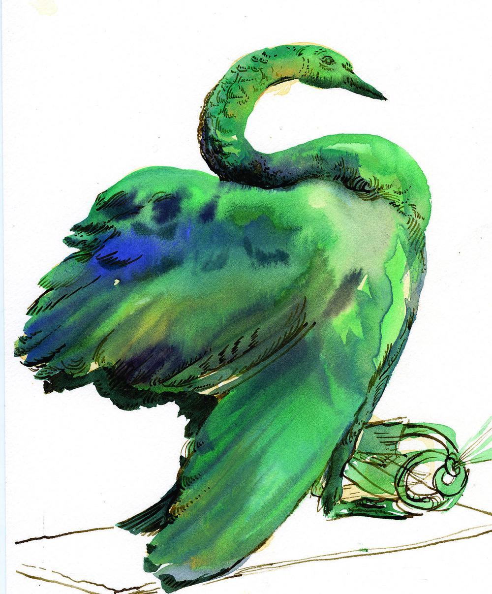 Swan PC 2.jpg