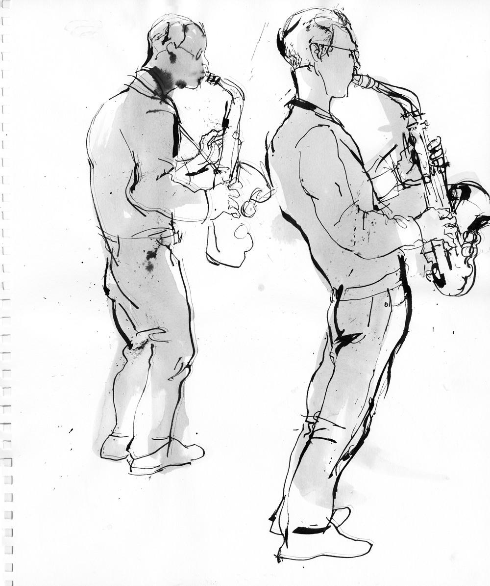Musicians GC.jpg