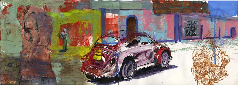 VW old woman72.jpg