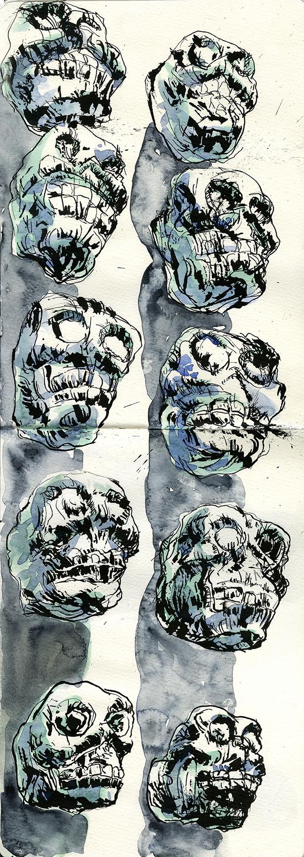Skullsdoublepage72V.jpg