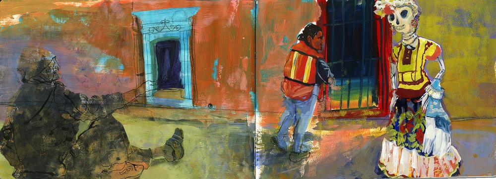OaxacaStreetMan72-a.jpg