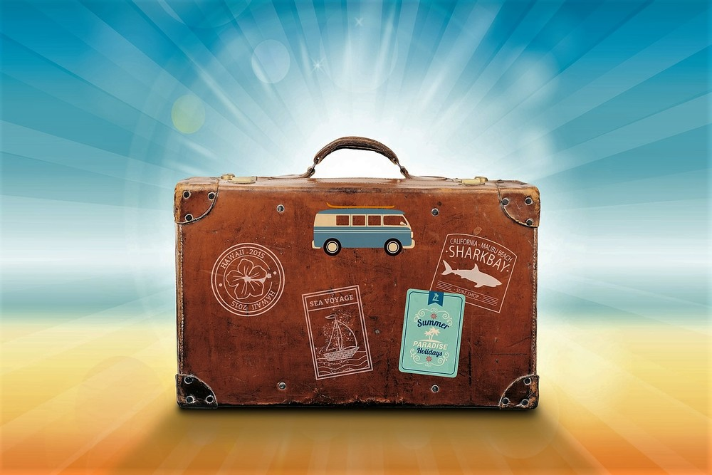 luggage-1149289_1920-2.jpg