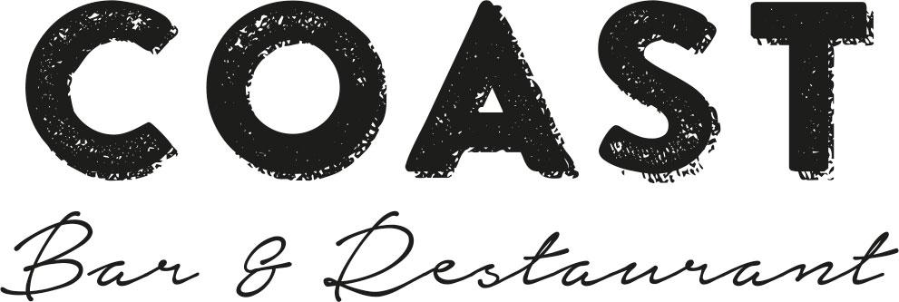 Coast-Logo.jpg